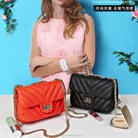 Fashion Trends Cute messenger bags school shoulder bag girls