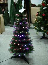 China Manufacture Supply Umbrella Christmas Tree Artificial Tree Artificial Chrismas Tree With Eco- Friendly