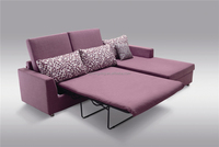 home furniture,good design sofa bed A05#