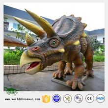 Magic Decor Animated Large Size High Tech Dinosaur