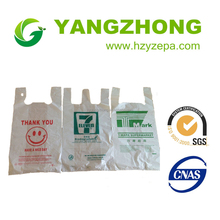China wholesale eco friendly grocery bags