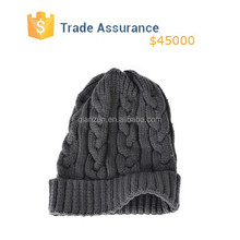 Mens Womens Knitted Hat, Hot Sale Winter Hat, Wholesale Cheap Custom Winter Hat