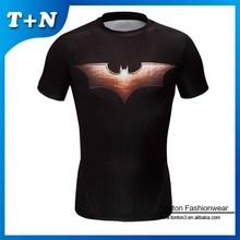 95% cotton 5% spandex t-shirt, tattoo shirt, hautes t shirt