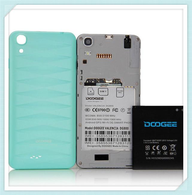 Doogee dg800 manual pdf