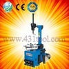 Best and wholesale price S-3223 used car equipment for innovator automatic tire repair ce parts