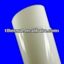Popular and nice printing image bulk lucky thermal photo paper