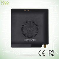 Astro-201 Speed limit tracker device for car and vehicle use with long battery life and real time tracking gps chip