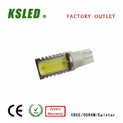 Hot new products for 2015, Automotive parts, led car light T10 T15 T20 3156 3157 interior
