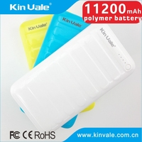 Top selling mini external power bank for digital products,battery pack