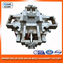 Custom Die Casting Mold Maker,Auto Spare Parts Die Casting Mold Making Factory,Aluminum Zinc Die Casting Mold Manufacturer