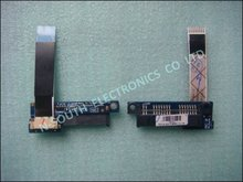 Brand new laptop hard drive connector for hp 2530p ls-4029p