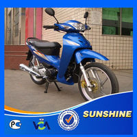 High-End New Arrival lpg motorcycle