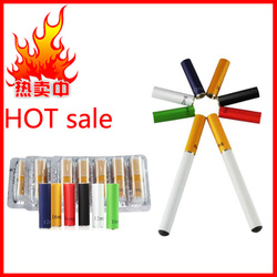 hot selling!! china shenzhen factory wholesale price 808d disposable thick oil atomizer