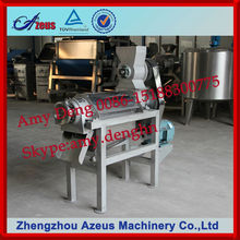 Industrial Natural Juice Machine,Fruit Juicer Machine