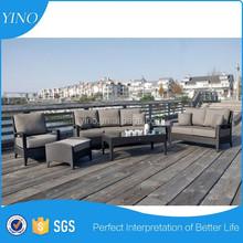 Rattan outdoor furniture RY1882