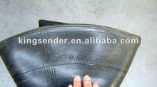 3.00-18 motorcycle inner tube