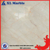 Own Quarry Supplier Direct High Quality Natural Chinese Marble