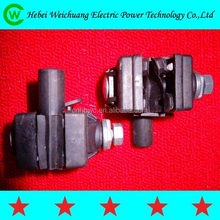 insulation piercing connector wire connector ipc connector wiring harness for electric power fitting