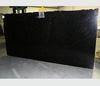 Hot sale black labrador kitchen granite countertops prices