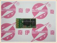Bluetooth low energy module bluetooth 4.0 module BLK-MD-BC04-B