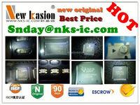 (IC Supply Chain)NB100LVEP221FAG NAGARES XC6210B502PR XC4010XL-3PQ208C XC6209F162DR
