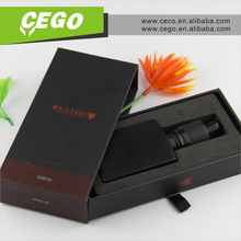 2015 hot sale empty bottle for olive oil, empty bottle nail polish, empty bottle of imported perfume for ejuice