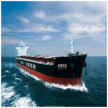 cheap consolidation sea /ocean freight rates from shanghai to HO CHI MINH(C)- mandy