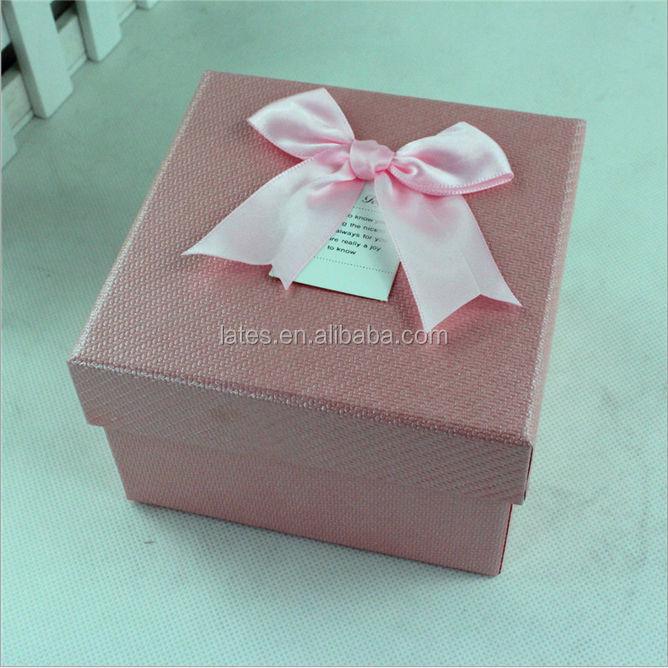 the unique design luxury watch paper gift box decorative. Black Bedroom Furniture Sets. Home Design Ideas
