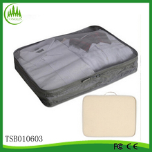 China wholesale new product outdoor non woven travel bag