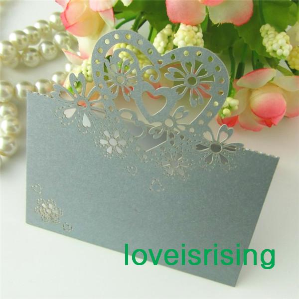 PLC-silver