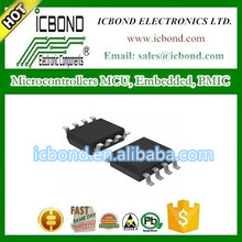 IC REG LDO -12V 0.1A 8SOIC MC79L12ABDR2G