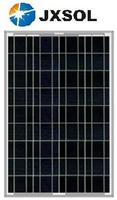 2015 First Season Most Popular price per watt solar panel solar panel 10kw cheapest solar panel