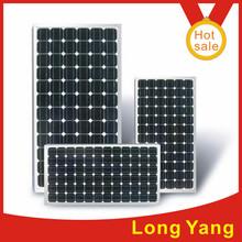 5w 10w 25w 35w solar panels Mono solar panel high quality solar panel for solar system,