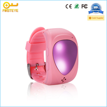 2015 latest high quality china cheap watch phone for IOS and Android smart watch