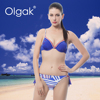 Olgak Sexy Newest Swimwear Bikini