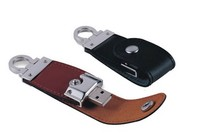 100% Real Capacity usb flash drive Leather & metal keyring PenDrive & pen drive usb 2.0 flash drive 64gb Memory U Disk & u stick