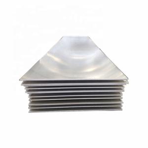 Produtos você pode importar de china folha de alumínio corrugado folha de alumínio jindal