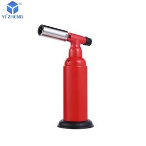 Отличное качество прочный гидроизоляция газовая горелка tig сварочная Резка Факел Набор YZ-089