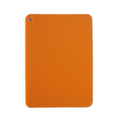 Colorful Good Quality Eva/<span class=keywords><strong>Abs</strong></span>/Pvc Plastic Sheet