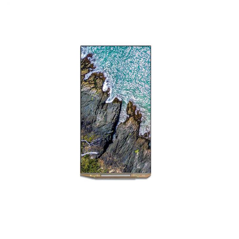 adas 4k lcd 2160*3840 resolución de pantalla LS055D1SX05G Pantalla Completa ángulo de visualización vr ar auriculares aplicación