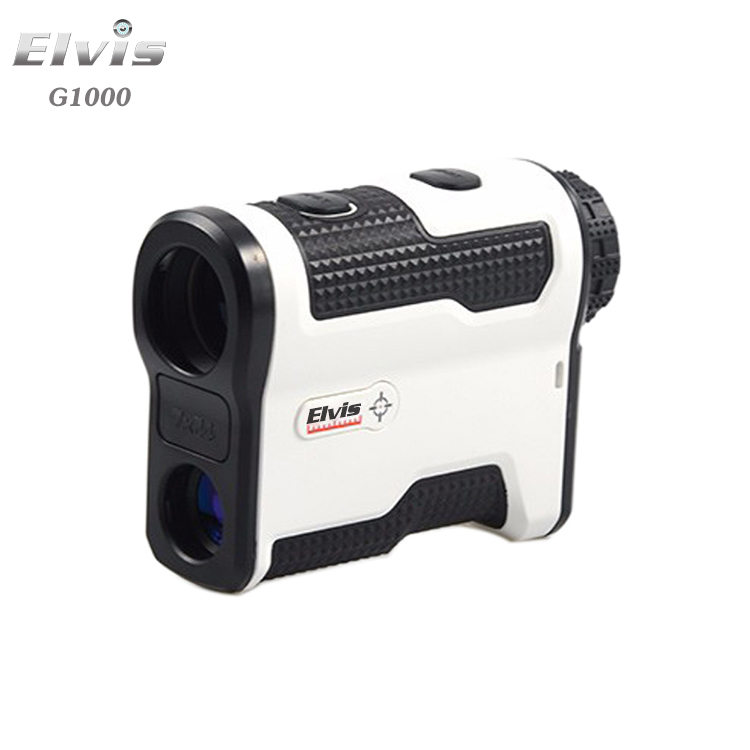 Mundo Best Selling 1000m Oem Laser Rangefinder Para <span class=keywords><strong>Golf</strong></span> e Caça
