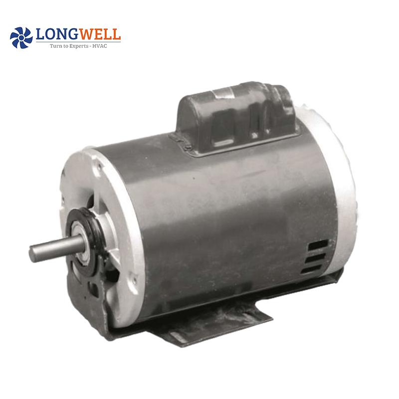Longwell heißer verkauf AC 220v 230v elektrische <span class=keywords><strong>auto</strong></span> <span class=keywords><strong>motor</strong></span> <span class=keywords><strong>ev</strong></span> aporative kühler motoren