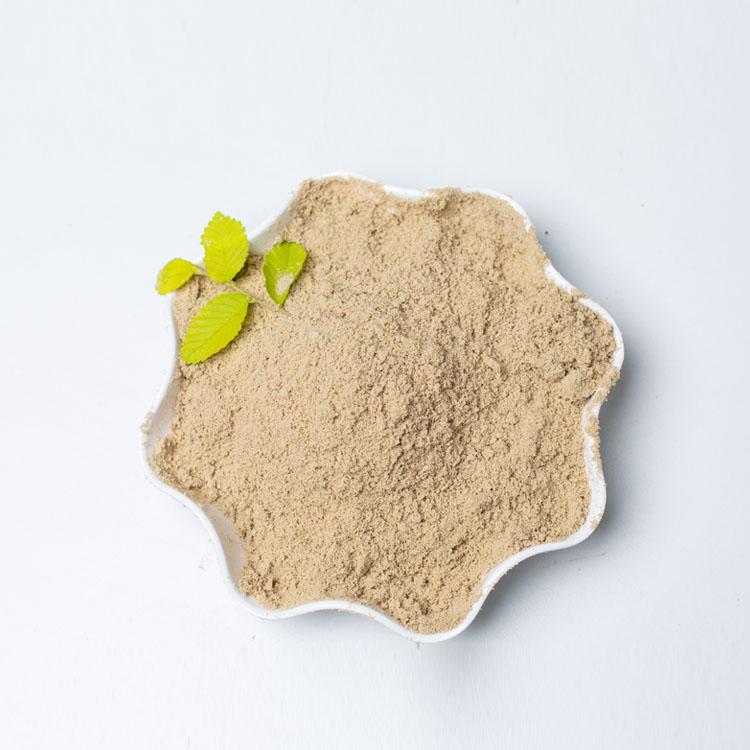 Günstige preis hohe qualität synthetische aminosäure pulver dünger für pflanzen