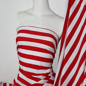 флаг ткань/канадский открытый пользовательский гигантский флаг ткань/канадская кожа-дружелюбный чувствовать полиэстер флаг ткань
