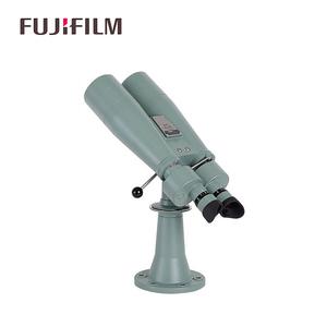 Fujinon LB15x80 Бинокль Большой рефрактор Телескоп 80 мм Зрительная труба