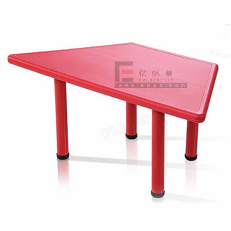 Ghế bàn và nhiều màu sắc, Nhà ghế bàn và <span class=keywords><strong>trường</strong></span> học cho trẻ em, Ghế bàn hình thang và