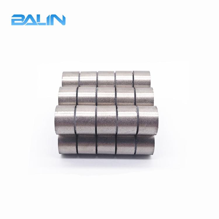 Fabrik Preis SmCo Magnet YXG28 Benutzerdefinierte Magnet