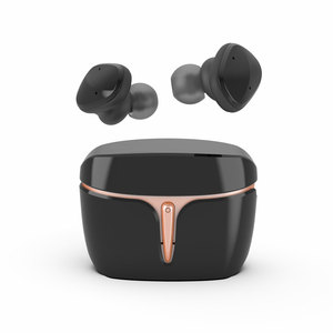 Alibaba en España Audífonos bluetooth inalámbrica gaming headset auriculares inalambricos correr auricular auriculares