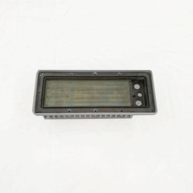 インコネル冷間鍛造用金型投資アルミ高圧ダイカスト