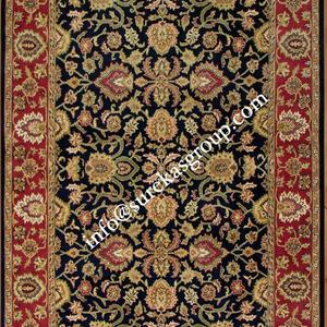 Handgemachte teppiche aus indien afghanistan iran marokko nepal türkei jaipur kenia pakistan usa